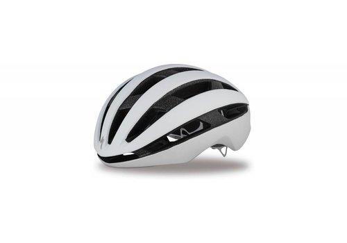 Specialized Specialized Airnet Bike Helmet White