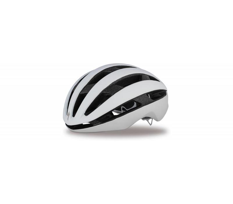 Specialized Airnet Bike Helmet White