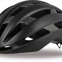 Specialized Airnet Bike Helmet Black