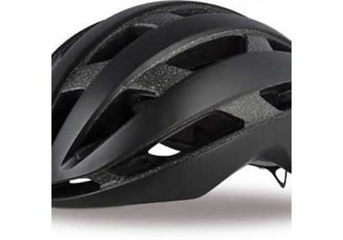 Specialized Specialized Airnet Bike Helmet Black