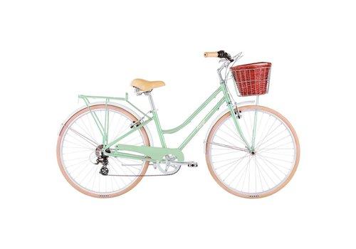 Raleigh Raleigh Copenhagen Lite Bike Mint