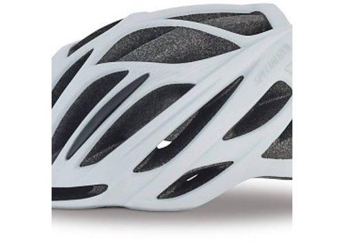 Specialized Specialized Echelon II Helmet Matte White