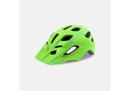 Giro Giro Helmet Fixture Uni Size Matte Lime