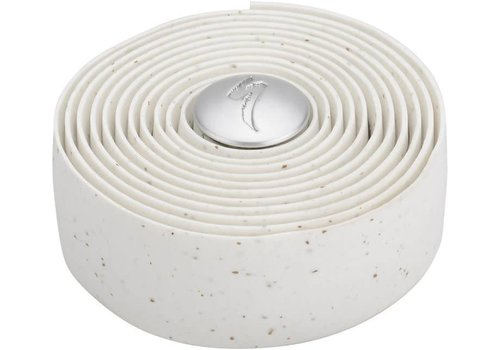 Specialized Specialized S-Wrap Cork Handlebar Tape White