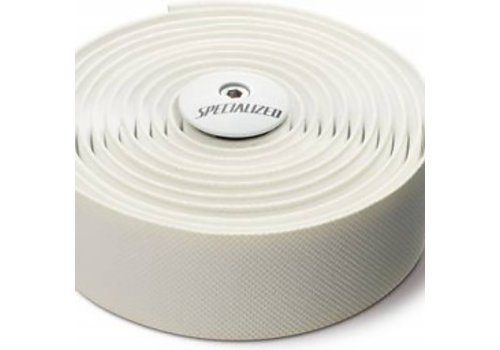 Specialized Specialized S-Wrap HD Handlebar Tape White