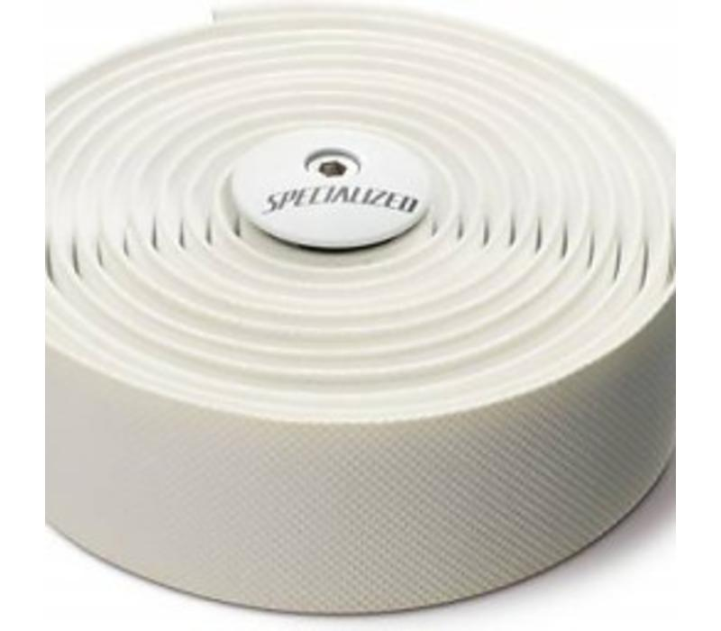 Specialized S-Wrap HD Handlebar Tape White