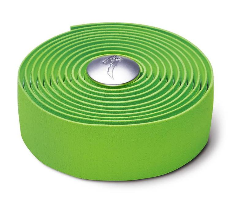 Specialized S-Wrap Roubaix Handlebar Tape Monster Green