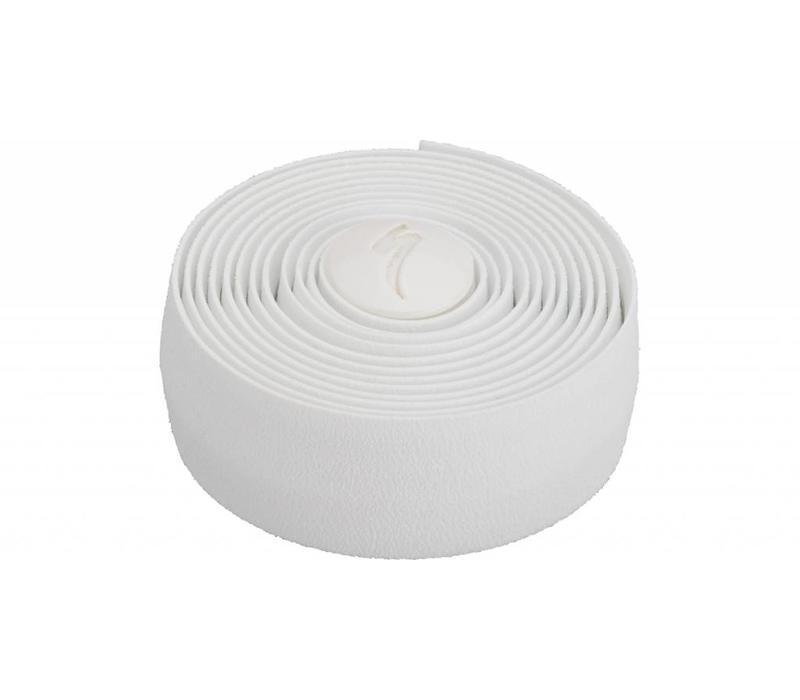 Specialized S-Wrap Roubaix Handlebar Tape White