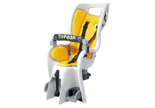 Topeak Topeak Bike Baby Seat II Disc Brake