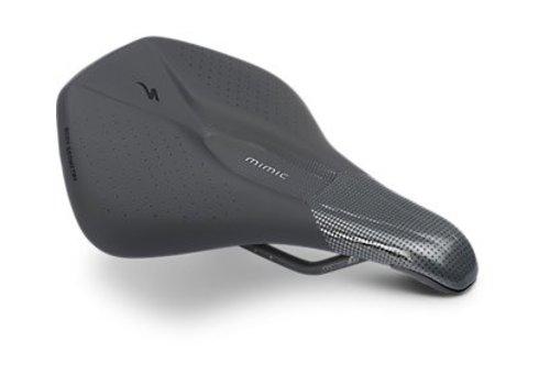Specialized Specialized Women's Power Expert Bike Saddle w/Mimic 143mm