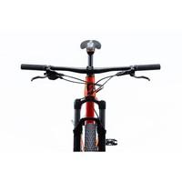 Scott Scale 960 Mountain Bike Orange