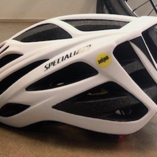 Are MIPS the safest bike helmet?