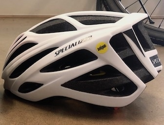 Are MIPS the safest bike helmet?