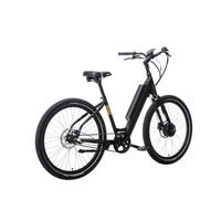 Lekker X Electric Bike