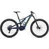 Specialized 2019 MEN'S TURBO LEVO COMP 29 Cast Battleship/Hyper Large