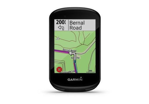 Garmin Garmin Edge 830 Head Unit Only
