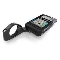 ELEMNT ROAM GPS Bike Computer