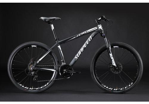Sunpeed Sunpeed Zero - 29 inch Mountain Bike