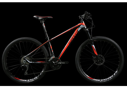 Sunpeed Sunpeed Storm - 29 inch Mountain Bike