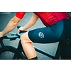 Revolution Clothing Revolution Pro Bib Shorts Black