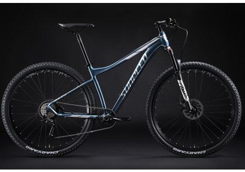 Sunpeed Sunpeed Rule - 29 inch Mountain Bike