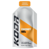 Koda Koda Energy Gel Mango Passion 45g