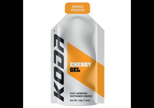 Koda Koda Energy Gel Mango Passion 45g