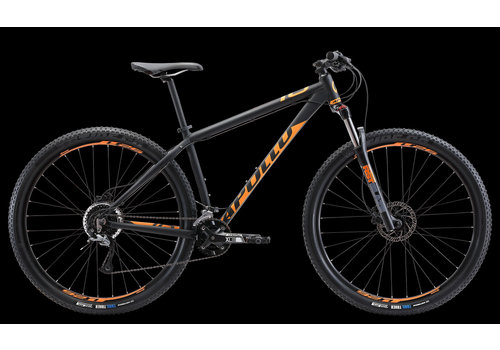 Apollo Apollo Comp 10 Mountain Bike