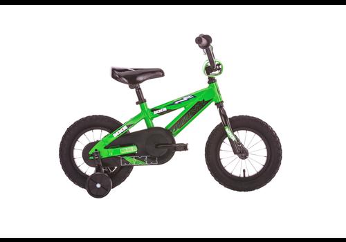 """Avanti Avanti 12"""" MXR Green"""