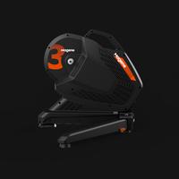 Magene T300 Smart Trainer