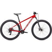 2021 Specialized Rockhopper 29