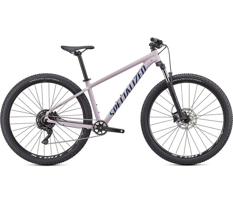 2021 Specialized Rockhopper Comp 29