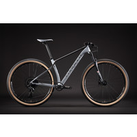 *Pre Order*  Sunpeed Rock Deore 12SPD - 29 inch Carbon Mountain Bike *Due Aprox End August/ Start September*