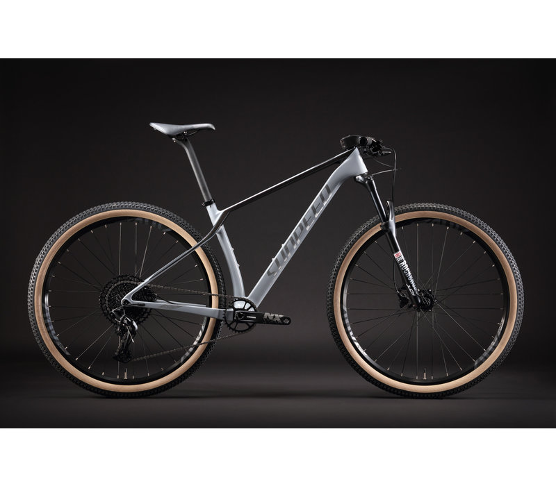 Sunpeed Rock Deore 12SPD - 29 inch Carbon Mountain Bike *Due Aprox End August/ Start September*