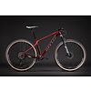 Sunpeed Sunpeed Rock Deore 12SPD - 29 inch Carbon Mountain Bike *Due Aprox End August/ Start September*