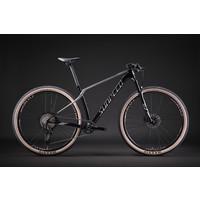 *Pre Order* Sunpeed Rock XT 12SPD - 29 inch Carbon Mountain Bike *Due Aprox End August/ Start September*