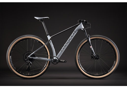 Sunpeed *Pre Order* Sunpeed Rock XT 12SPD - 29 inch Carbon Mountain Bike *Due Aprox End August/ Start September*
