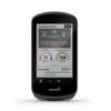 Garmin Garmin Edge 1030 Plus