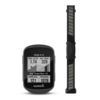 Garmin Garmin Edge 130 Plus HRM Bundle
