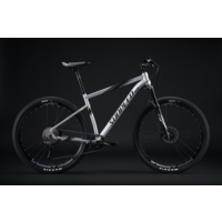 *PRE ORDER* 2021 Sunpeed Zero Pro - 29 Inch MTB DUE APROX  30th July