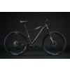 Sunpeed *PRE ORDER* 2021 Sunpeed Zero Pro - 29 Inch MTB DUE APROX  30th July