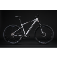 *PRE ORDER* 2021 Sunpeed Zero Expert - 29 Inch MTB DUE APROX  30th July