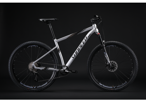 Sunpeed *PRE ORDER* 2021 Sunpeed Zero Expert - 29 Inch MTB DUE APROX  30th July