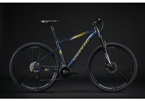 Sunpeed *PRE ORDER* 2021 Sunpeed Zero Core - 29 Inch MTB DUE APROX 30th July