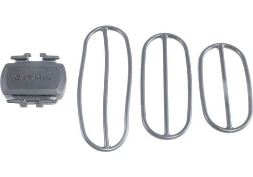 Garmin Garmin ANT+ Bike Cadence Sensor