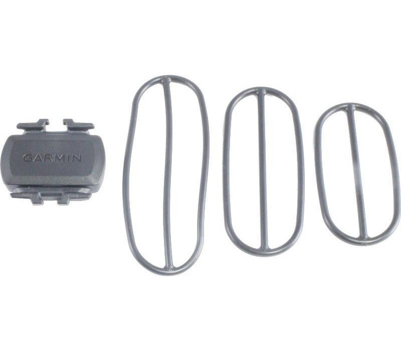 Garmin ANT+ Bike Cadence Sensor
