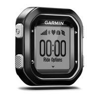 Garmin Edge 25 ANT+ GPS Head Unit