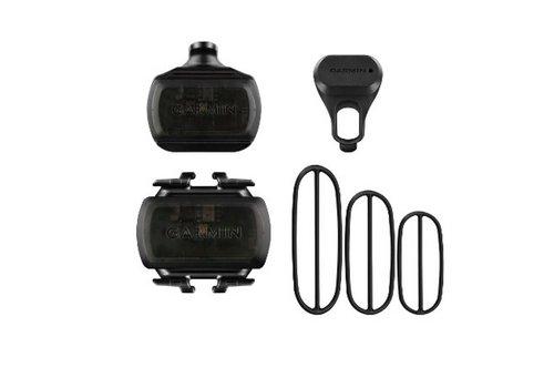 Garmin Garmin ANT+ Bike Speed Sensor & Cadence Sensor