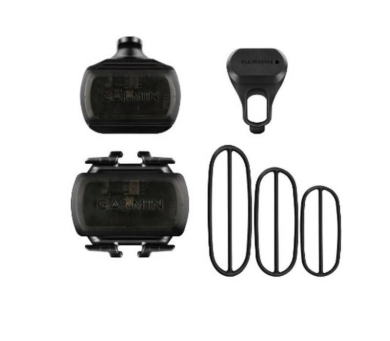 Garmin Speed Sensor 2 & Cadence Sensor 2
