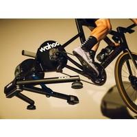 Wahoo KICKR V5 Direct-Drive Smart Trainer